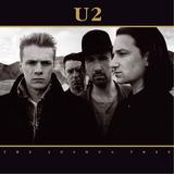 Par De Ingresso U2 Arquibancada 2 - Meia - 550 A Vista O Par