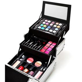 Maleta De Maquiagem Markwins Colour Play