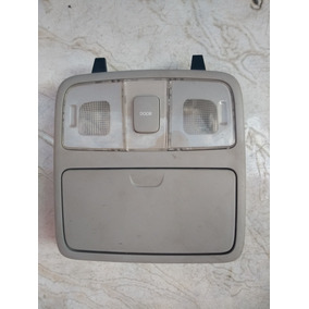 953147a21df1a Luz De Teto   Porta Oculos Hyundai - Acessórios para Veículos no ...