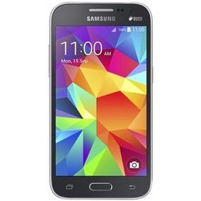 Samsung Galaxy Win 2 Duos Tv Preto Bom Seminovo C/ Garantia