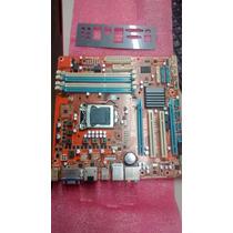 Placa Mae 1155 Itautec St 4272 Hdmi/dvi/ Dp Com Espelho