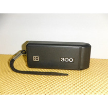 Camara Fotográfica Kodak Tele-ektra 300