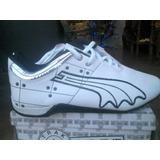 Zapatos Deportivos Damas Caballeros Y Niños Baratos