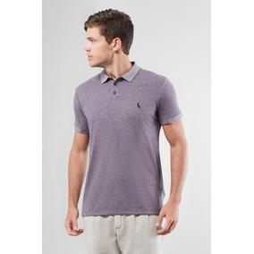 6bd07615b5 Camisa Polo Reserva Verde Agua - Camisas Masculinas no Mercado Livre ...