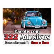 Adesivos Retro Antigos Vintage 222un.
