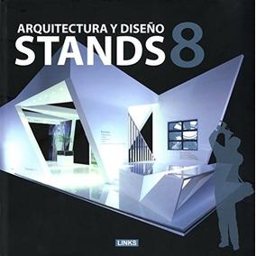 arquitectura y diseno de stands pdf descargar