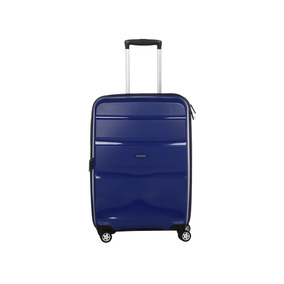 Maleta Spin Air Samsonite 55/20 Midnight Navy