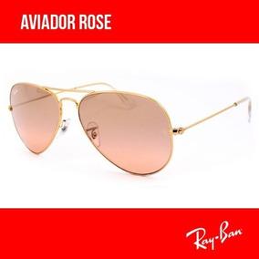 Vara Deq Desmontar De Sol Ray Ban - Óculos no Mercado Livre Brasil afcbbf5677