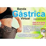 Banda Gastrica Virtual Ebook Digital Original