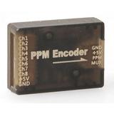 Encoder Pwm A Ppm Pixhawk Cc3d Mwc Naze32 F3