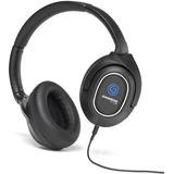 Samson Rte X - Active Noise Cancelling Headphones