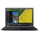 Notebook Acer Aspire, 15,6, Quad Core, 4 Gb, Hd 500 Gb