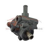 Bomba Direccion/hid Cv S10 Blazer Jimmy Sonoma 84-93 2.2/2.5