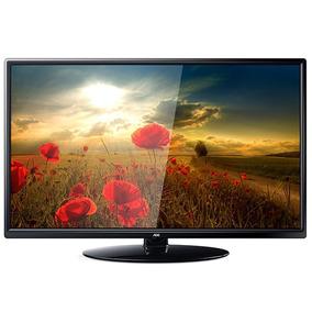 Tv Led 24 Aoc Le24m1475 Hd 1 Usb 2 Hdmi