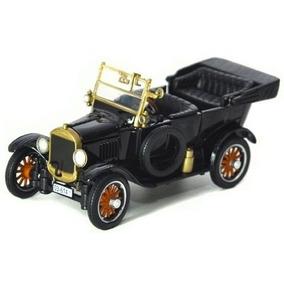 1920 Ford Model T Touring 1:32 Unique Réplicas