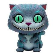 Funko Pop, Cheshire Cat - 178 - Alice In Worderland