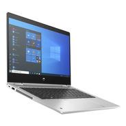 Notebook 13 Hp X360 435 G7 Amd Ryzen 5 4500u 8gb 256gb Touch