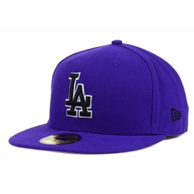 Gorra New Era Los Angeles Dodgers