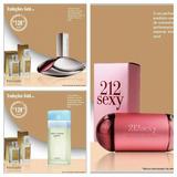 Perfumes A Sólo $1200!! Leer Descripción!!