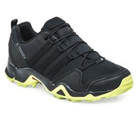 adidas Terrex Ax2r 3160 (us15) (uk14) (cm 33)