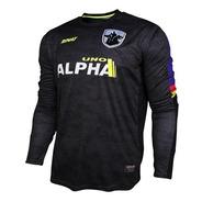 Camiseta De Arquero Rinat Uno Alpha / Arqueromanía