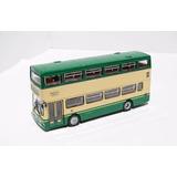 Corgi - Metrobus Mk2 D/deck Bus Maidstone & District 1/76
