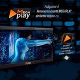 Iptv Megaplay
