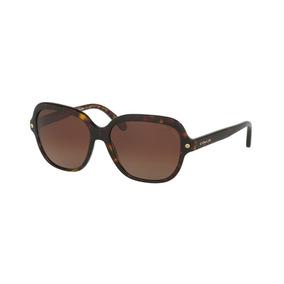e629c185776ea Oculos Akka Jakka Dark Br - Óculos no Mercado Livre Brasil