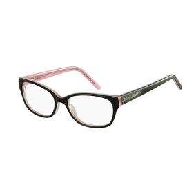 8bb647504868a Otica Diniz Armaçoes De Grau Modernas - Óculos Armações no Mercado ...
