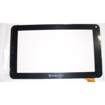 Touch Tablet China Iview / Akun /supra Pad Czy6411a01-fpc