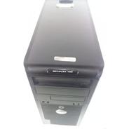 Cpu Desktop Dell Optiplex 755 + 4gb Ram + 500 #153