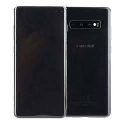 Samsung Galaxy S10 Plus 128gb 8gb Nuevos Garantía - Inetshop