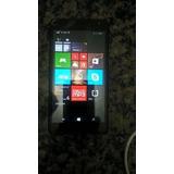 Celular Windows Phone 535