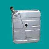 Tanque Nafta Fiat 125/1500/1600/lada Dirct De Fabrica Oferta