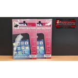 Film De Pantalla Samsung Galaxy Pro/ B7510 Geekphone