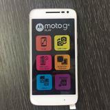 Motorola Motog 4 Play