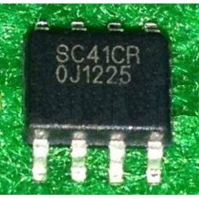 Ci Smd Sc41c Original