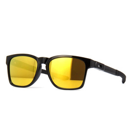 f2b2eb7320641 Replica Oculos De Sol Oakley Goias - Óculos De Sol Oakley em Goiânia ...