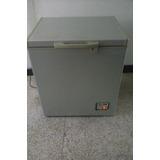 Congelador Keyton