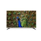 Pantalla Smart Tv 4k Uhd 49 Pulgadas Lg Magic Control 60 Hz