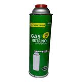 Gas Butano Lion Tools 250gr Para Sopletes 4919