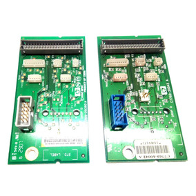 Tarjeta Interconnet Pca Plotter Hp 500 510 800