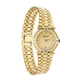 Reloj Gucci 9200 - Reloj de Pulsera en Mercado Libre México 2c89159d9da