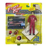 Cory Mcclenathan Piloto Drag Racing Johnny Lightning