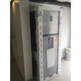 Nevera Refrigerador Samsung Digital Inverte Nueva Sellada