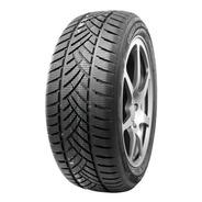Neumático Nieve Linglong 205 55 R16 94h G-max Winter Hp
