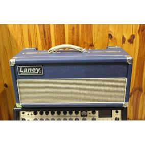 Cabeçote Laney Lh 20 - Instrumentos Musicais no Mercado Livre Brasil 222557e4c3