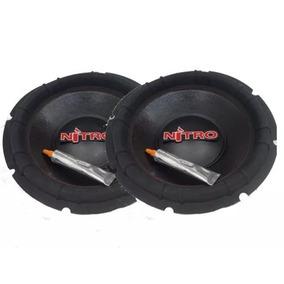 Kit Reparo Spyder Nitro 12
