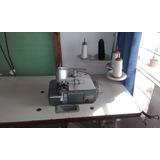 Maquina De Coser Pagasus 4 Hilos