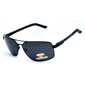 Óculos De Sol Máscara Polarizado Proteção Uv400 2046 8bc330d1f6